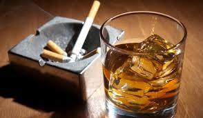 alcoholtobacco